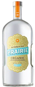 Prairie Vodka
